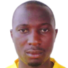 Augustine Nsumba