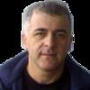 Branislav Simic