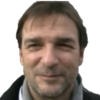 Christophe Rempp