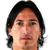 Cristian Oviedo
