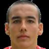 Cristian Baena