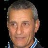 Danilo Pierini