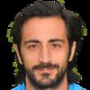 Dario Bergamelli