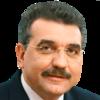 Dr. Francisco García Sanz