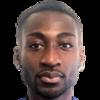 Emmanuel Agyemang