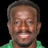 Emmanuel Koné