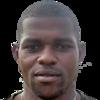 Emmanuel Nlend