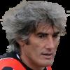 Ernesto Corti