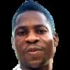 Felix Udoh
