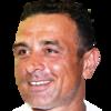 Francesco Calzona