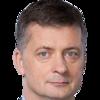 Gábor Kubatov