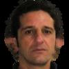 Giovanni Ferraro