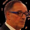 Hans-Jürgen Laufer
