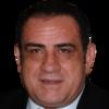 Ibrahim Halil Kizil