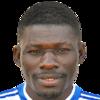 Idrissa Traoré