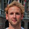 Jasper Vermeerbergen