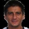 Jesús Cisneros