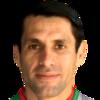 Adrián Marrero