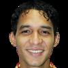 José Yegüez