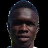 Babacar Mbaye