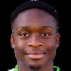 Leo Njengo