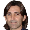 Lorenzo Buenaventura
