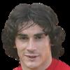 Lucas Oviedo