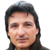 Luigi Caffarelli