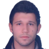 Mahsun Aksoy