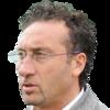 Marcello Pizzimenti