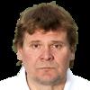 Markku Palmroos
