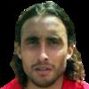 Mauro Vila