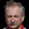 Mihails Konevs