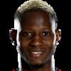 Moussa Djenepo