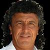 Néstor Gorosito