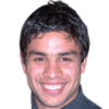 Alejandro Alfonso