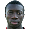 Oumar Fary