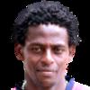 Paul Kiongera
