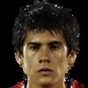 Rafael Caroca
