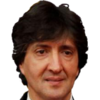 Raul José