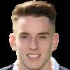 Robbie Leitch