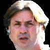 Roberto Miggiano