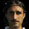 Roberto Vecchiato