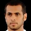 Saeed Al Kathiri