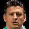 Sergio Almaguer