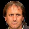 Silvano Fiorucci