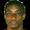 Tyrone Charles
