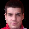 Uros Mirkovic