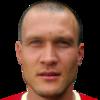 Vitomir Jelic