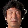 Yoshio Kato